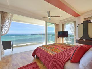 Namaste Luxury Suite - Boracay vacation rentals