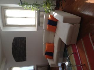Dependance luxury apartment sogno Como Luini - Como vacation rentals