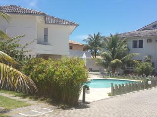 Amazing house in Geriba, Búzios! - Buzios vacation rentals