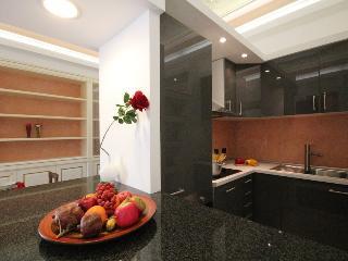 Apartment Il Sogno Como one bedroom - Como vacation rentals