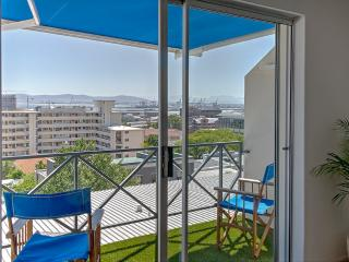 Highstrand Ocean View Apartment - Sea Point vacation rentals