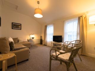 Central City Cottage - County Dublin vacation rentals