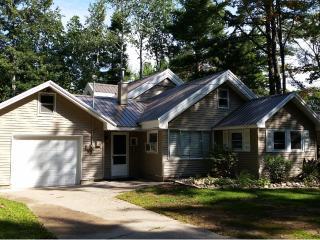 Perfect Getaway - Northeast Michigan vacation rentals