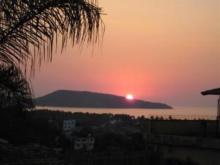 SEABREEZE: Beautiful Setting, Pool, Walk to Beach - La Penita de Jaltemba vacation rentals