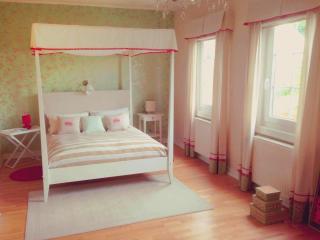 Blum's Bed and Breakfast an der Lahn - Villmar vacation rentals