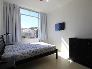 ★Botafogo 732★ - Rio de Janeiro vacation rentals