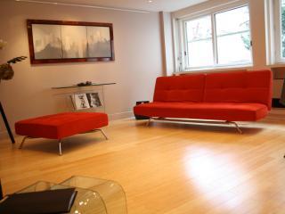 Perfect location in Paris-Richelieu street #1368 - Paris vacation rentals