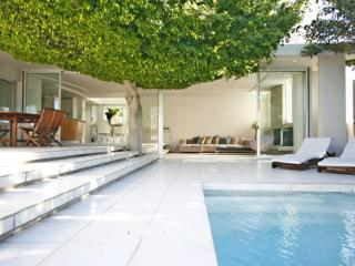 Crescent Place - Camps Bay vacation rentals