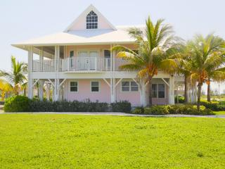 The Pink Estate - West End vacation rentals