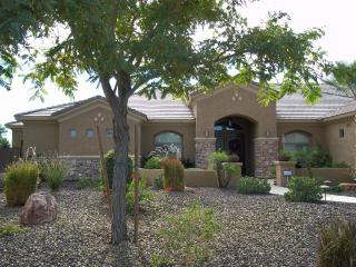 Large Luxury Home For Relaxing Vactions - Phoenix vacation rentals