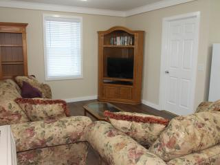 Beautifully Renovated Double Connected Apartments - Hampton vacation rentals