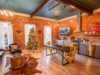Your Nest Away From Home - Missoula vacation rentals