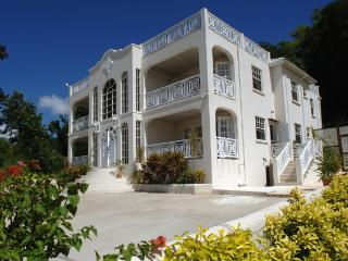 Mullins Heights Barbados - Mullins vacation rentals
