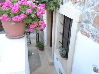 Pachias House - Pefki vacation rentals