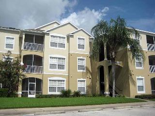 Barbados Palms - Windsor Palms Resort, Florida. - Kissimmee vacation rentals
