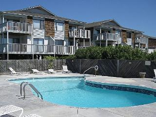Oceanside West II - B1 - Seabreeze - Ocean Isle Beach vacation rentals