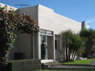 Invercargill apartment - Invercargill vacation rentals