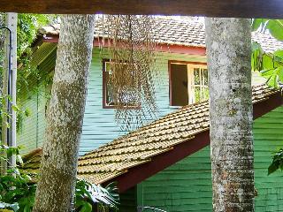 Casa Aconchegante na Lagoa - Lagoa da Conceicao vacation rentals