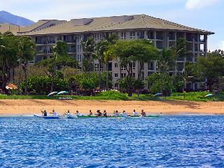 The Westin Ka'anapali Ocean Resort Villas North - Paradise Island vacation rentals