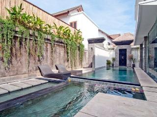 Seminyak New Ultra Modern Villa - Seminyak vacation rentals