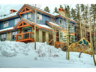 Ski La Vie - Breckenridge vacation rentals