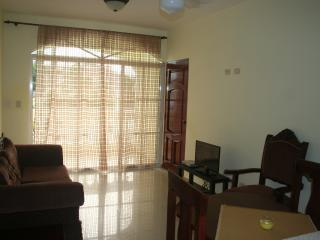 Beach two-bedroom apartment #16 - Puerto Plata vacation rentals