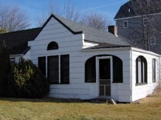 14 Tripoli - Old Orchard Beach vacation rentals