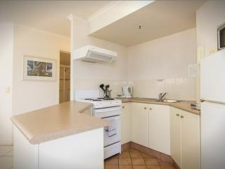 Family Apartment 1 - Gold Coast vacation rentals