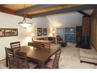 #54 Wildflower Condominium - Sunriver vacation rentals