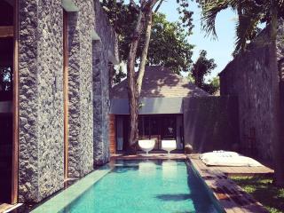 Villa Dua - in Nest Villas, in Seminyak Bali - Seminyak vacation rentals