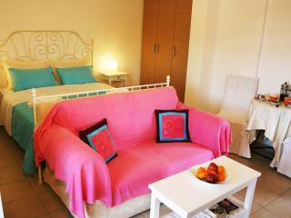 Lagoon View - Argostolion vacation rentals