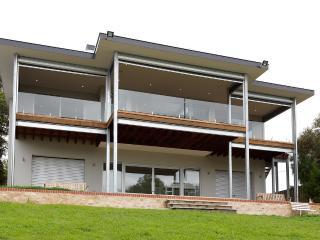 Unwind @ River Front House Wellington - Victor Harbor vacation rentals