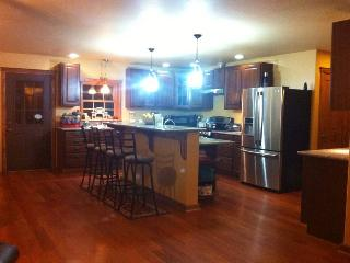 Excellent Location *Large &Great Value *Free night - Pollock Pines vacation rentals