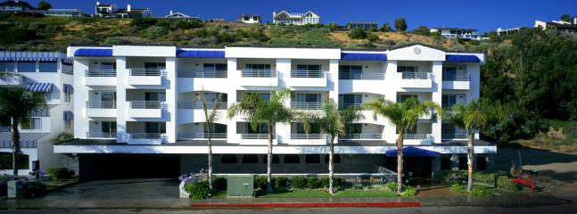 Riviera Shores 2bdrm. ViewAug 13-20, $799/WK.+Aug. - Dana Point vacation rentals