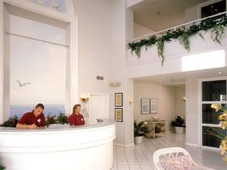 Riviera Beach and Spa Ocean View Aug 6-13, $699/WK - Dana Point vacation rentals