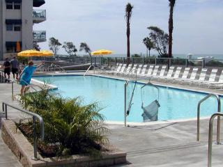 Riviera Bch & Spa 2bd Ocean View Oct 2-9  $399/WK - Dana Point vacation rentals