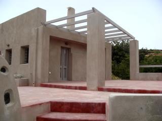 Remote House with 2 Acres of Rural Estate - Emporio vacation rentals