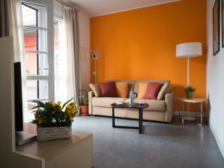 Biondelli - 808 - Milan - Milan vacation rentals