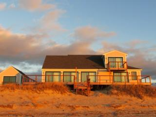 Eastham Vacation Rental (107771) - Eastham vacation rentals