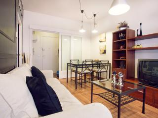 Camp Nou Stadium Apartment. Nice and very quiet - Barcelona vacation rentals