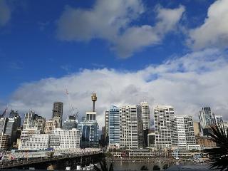 One Darling - Sydney vacation rentals
