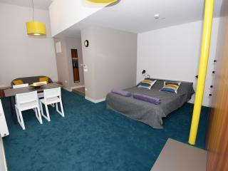 CILINDAR apartments Franjka - Zagreb vacation rentals