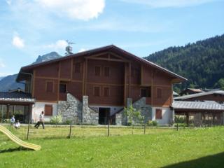 31230 - Rhone-Alpes vacation rentals