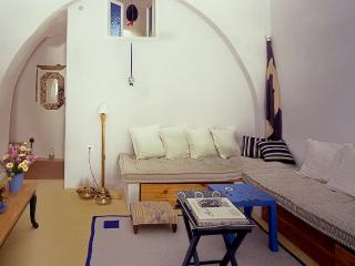 Wonderful House Within the Traditional Settlement - Santorini vacation rentals
