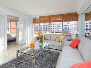 Miami Beach, Alexander resort 1515 - Miami Beach vacation rentals