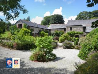 Lavender Cottage, SE Cornwall near Liskeard/Bodmin - Liskeard vacation rentals
