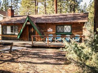 Beary Cozy #1339 - Big Bear Lake vacation rentals