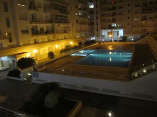 Luxury apartment with pool and WI-FI - Agadir vacation rentals