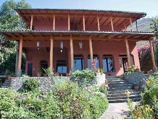 Casa Dermot - Jaibalito vacation rentals