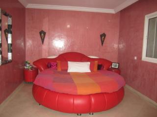 Luxury Apartment In Sonaba - Agadir vacation rentals
